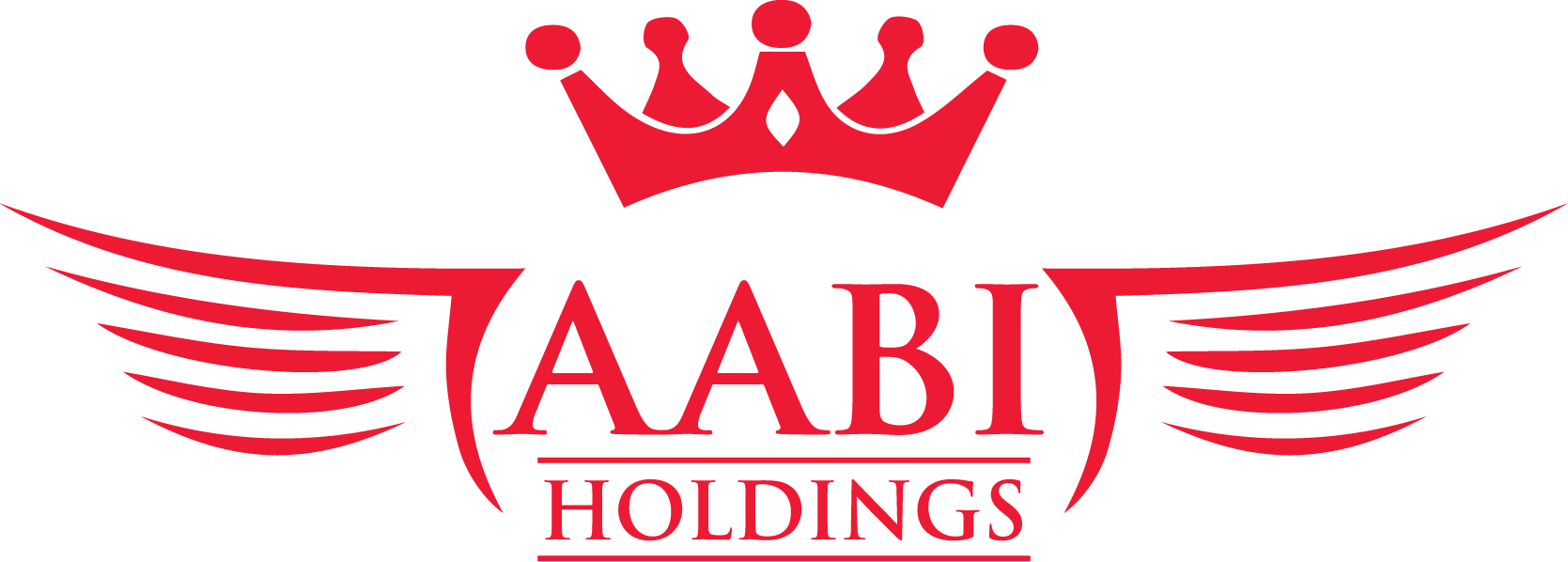 Aabi Holdings